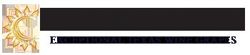 Newsom Family Farms Logo